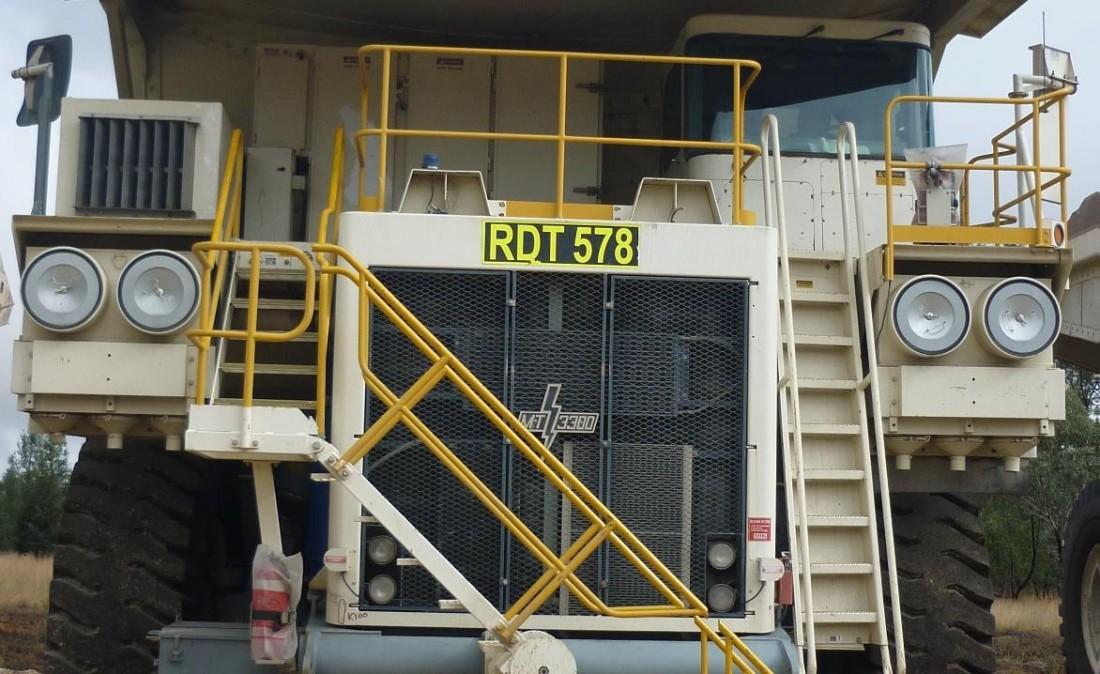 1 RDT578