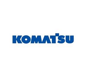 IMAGE_Komatsu_Logo