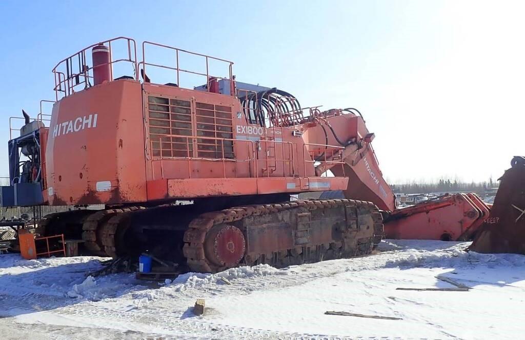 IMAGE_Hitachi_EX1800-2_BH_Excavators