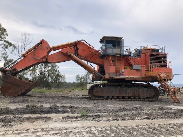 IMAGE_Hitachi_EX3600-5_Excavator